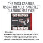 REAV-GlockSmartMat-Mat_1000x1000