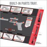 REAV-GlockSmartMat-PartsTray_1000x1000