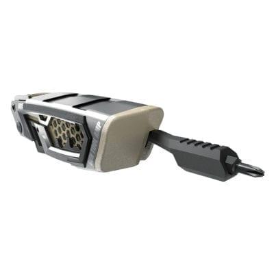 GUN TOOL AMP ™  - AR15