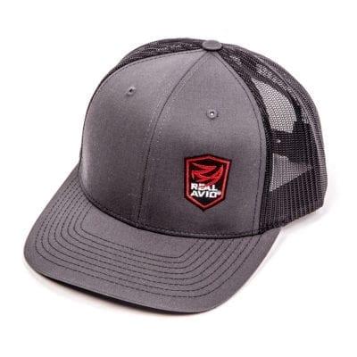 REAV-Hat-6591_1000x1000