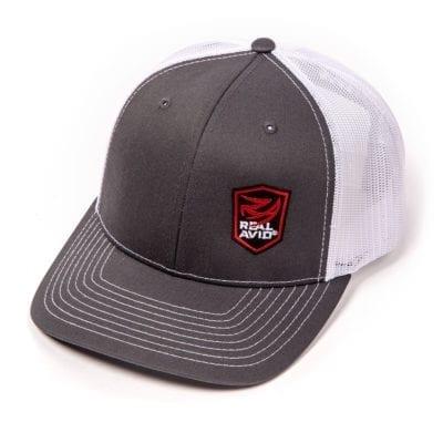 REAV-Hat-6595_1000x1000