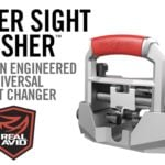 REAV-MasterSightPusher-Screen