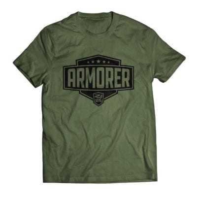 thumbnail_RealAvid-Armorer_Tshirt-webimage_1