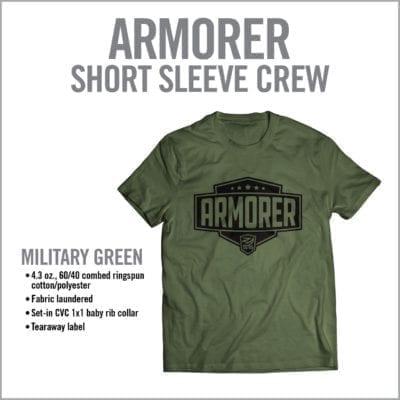thumbnail_RealAvid-Armorer_Tshirt-webimage_2