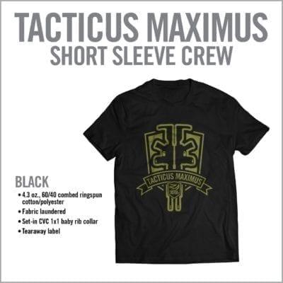 thumbnail_RealAvid-TacticusMaximus_Tshirt-webimage_2