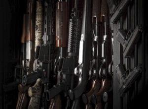 Shop Gun Type